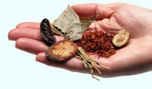 traditional-chinese-herbal-medicine-1.jpg