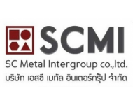 SC METAL INTERGROUP CO., LTD.