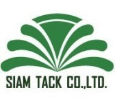 SIAM TACK CO., LTD,