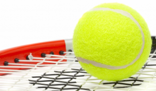 tennis-racket%20-with-ball-on-top.jpg