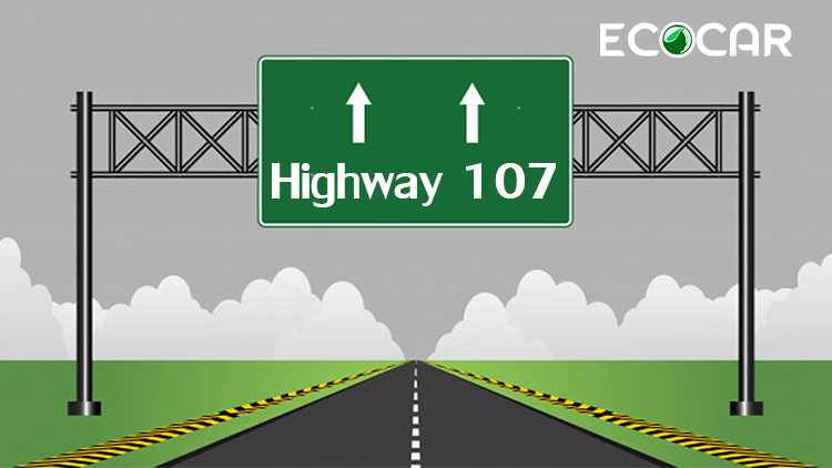 7-Attractions-on-Highway-107-ECOCAR-Car-Rental-Chiang-Mai