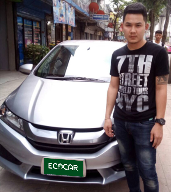 Car-Rental-Hatyai-ECOCAR