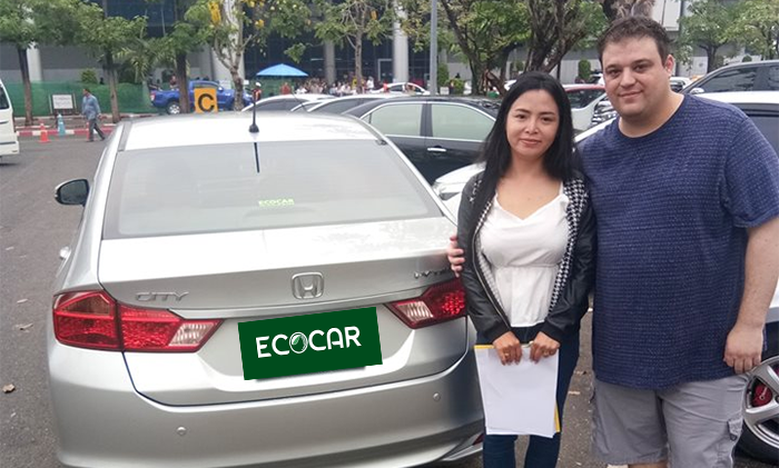 Car-Rental-Ubon-Ratchathani-ECOCAR-FEEDBACK
