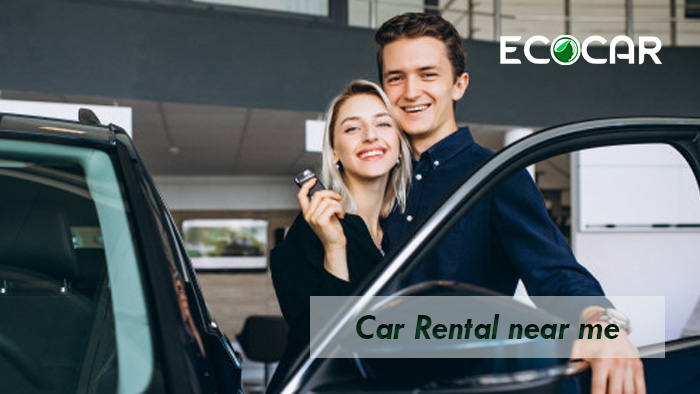 Car-Rental-near-me-Car-Rental-Bangkok-ECOCAR