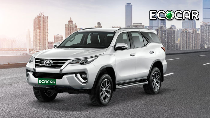 Car_Rental_Thailand-Fortuner-ECOCAR