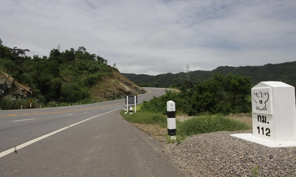 Car_Rental_Thailand_ECOCAR_5_Mountain_Scenic_Roads Highway 12