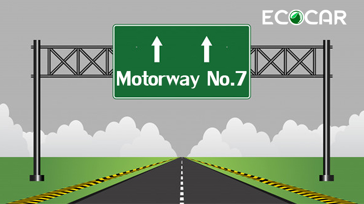 ECOCAR-Motorway-No.7-Car-Rental-Pattaya