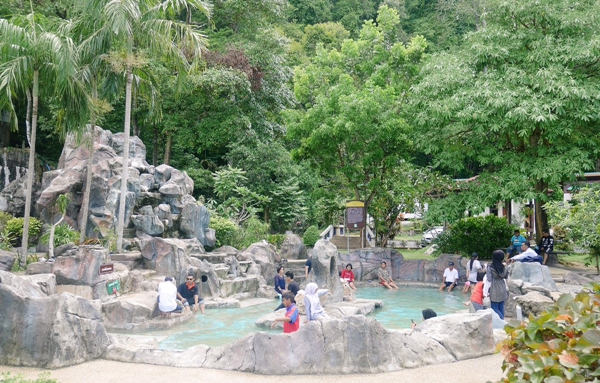 Phatthalung_Khao_Chai_Son_Hot_Springs_ECOCAR_Car_Rental_Hatyai