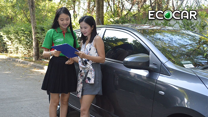 Rent-Car-Thailand-ECOCAR