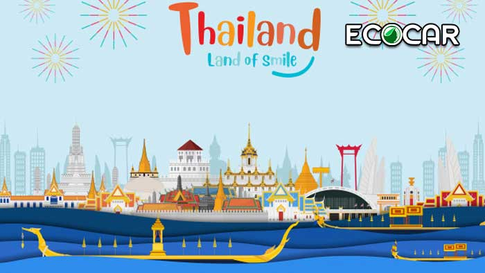 TRAVEL-IN-THAILAND-ECOCAR-rent-a-car-Car-Rental-Thailand