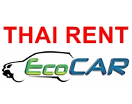 Thailand car rental - Car rental you can trust