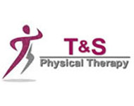 T&S Physical Therapy
