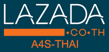 Lazada.co.th/A4S-THAI