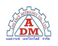 Advance Metrology Co.,Ltd.