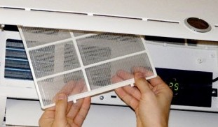 homeguides-articles-thumbs-dallas_air_conditioning_maintenance_guide.jpg.600x275_q85_crop.jpg