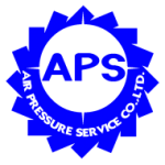 Air Pressure Service Co.,Ltd.