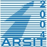 WWW.ARSIT.CO.TH