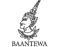 BAANTEWA Male Spa in Bangkok