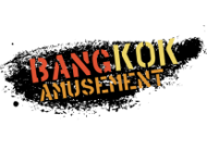 BANGKOK AMUSEMENT.COM