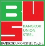 Bangkok Union Steel Co.,Ltd.