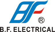 B.F. ELECTRICAL TRADING  (THAILAND)  CO., LTD.