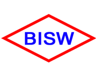 THE BANGKOK IRON AND STEEL WORKS CO.,LTD.