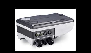 Inverter Drives 8400 Stateline