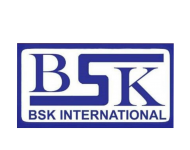 BSK INTERNATIONAL CO., LTD.