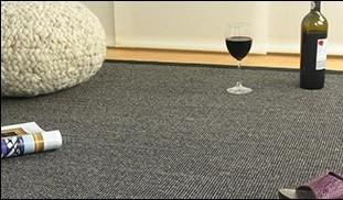 carpet tile ns. Black Bedroom Furniture Sets. Home Design Ideas