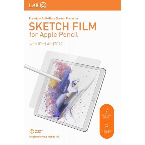 Clear Screen Protector Film Mini 2-PACK Pro 9.7 /& 10.5 iPad 4 3 2 Air