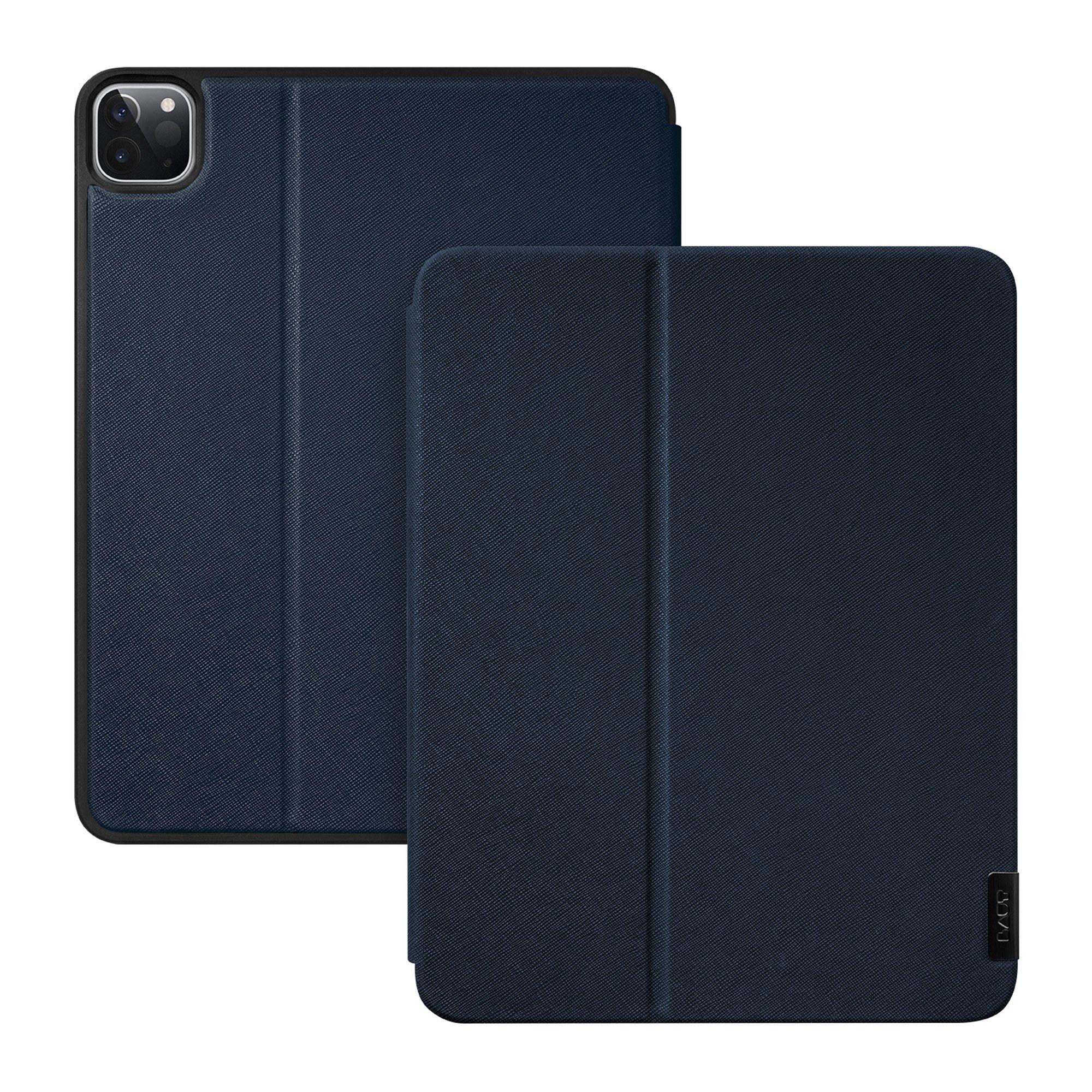 iPad Pro 12.9 (2021) Laut Prestige Folio Case (Pre-Order)