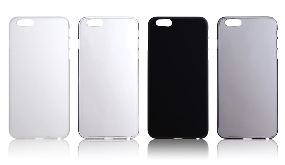 size 40 74d6d d5c4b iPhone 8/7 Power Support Air Jacket Case