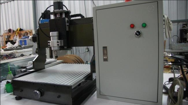 mini cnc ,cnc router by pcam