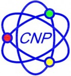 CNP ENGINEERING PART AND SUPPLY CO.,LTD.
