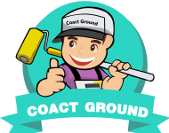 Coact Ground Co., Ltd