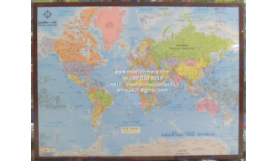 World TH-EN Map Foam Board_01.jpg