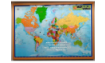 World map regional resin board_02.jpg