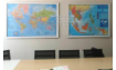 World Map and Asean Map Resin Board_01.jpg