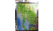 Historical Thai Map Hang up_01.jpg