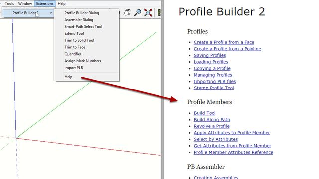 Profile_Builder_2.3