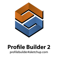 Profile_Builder_Logo