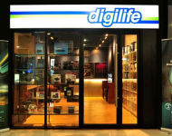 DigilifeGadget