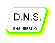 D.N.S. Egineering LTD.,PARTERSHIP