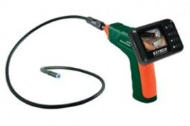 Video Borescope กล้องส่องในท่อ, กล้องงู