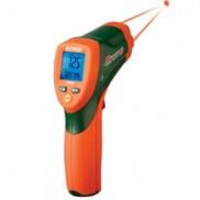 Infrared Thermometers อินฟราเรด เทอร์โมมิเตอร์ เครื่องวัดอุณหภูมิแบบไม่สัมผัส