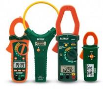 แคลมป์มิเตอร์ AC Mini Clamp Meter-Voltage Detector รุ่น MA120