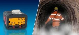 เครื่องตรวจจับแก๊สรั่ว ตรวจจับแก๊ส เครื่องวัดก๊าซมีเทน (Methane Meter) เครื่องวัดแก๊สรั่ว ตรวจแก๊สรั่ว Gas Leak Detector, LPG, NGV.jpg