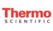 thermo logo white.jpg