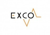 www.exco.co.th