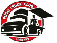 FOOD TRUCK CLUB (THAILAND)